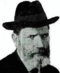 Vicente Medina Tomás